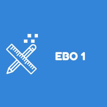 EBO 1