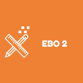 EBO 2