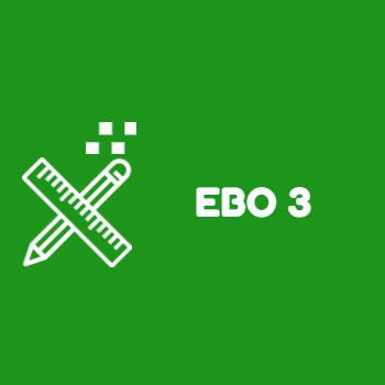 EBO 3