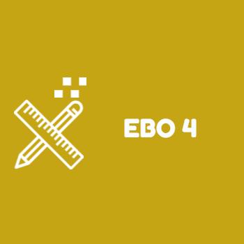 EBO 4